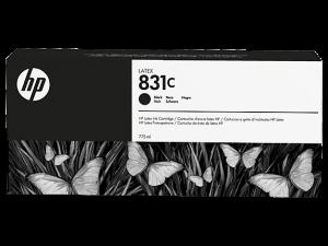 CZ694A - czarny