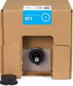 G0Y79C - błękitny